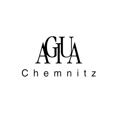 Logo AGIUA