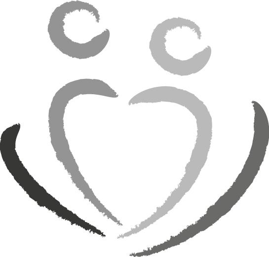 Logo Freiwilligen-Agentur