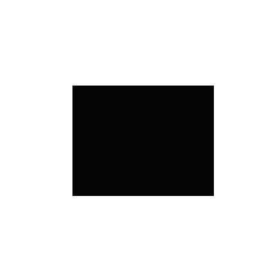 Logo KJR
