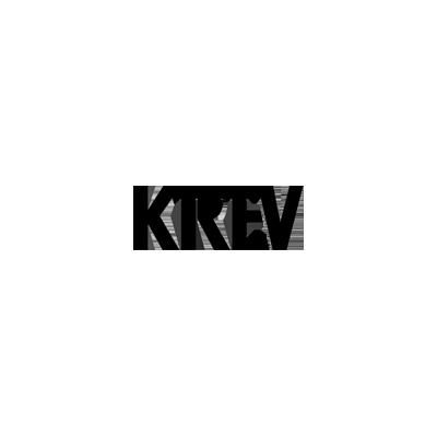 Logo KREV