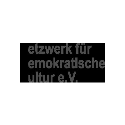Logo NDK