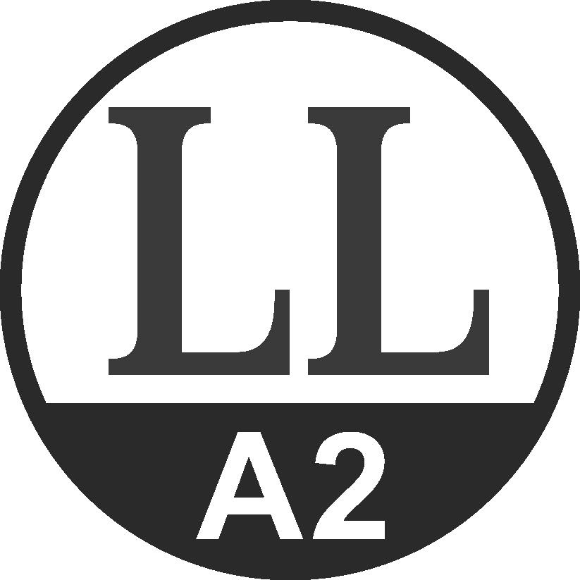 Siegel Leicht Lesen A2